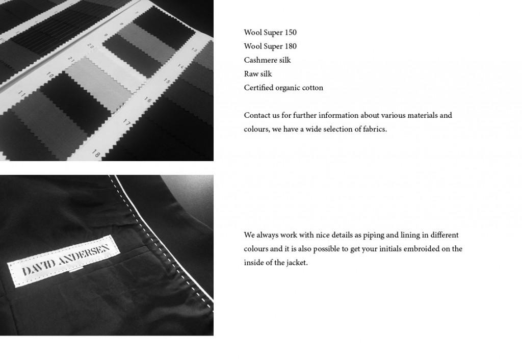 Materiale-m-tekst4