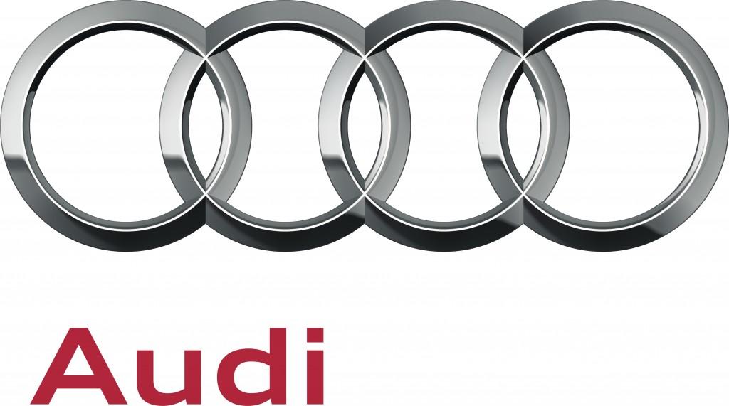 Rings_4C_L_Audi