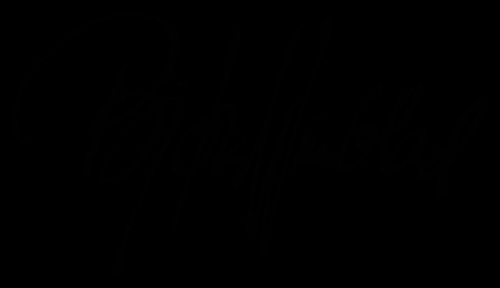 logobjørn